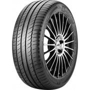 Michelin 3528707398710
