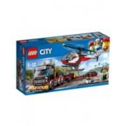 Transport De Incarcaturi Grele - L60183