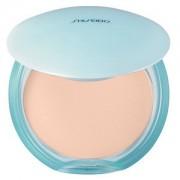 Shiseido pureness matifying compact oil free fondotinta compatto opacizzante 40
