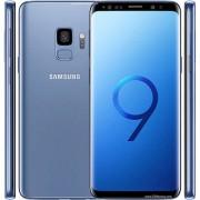 Samsung Galaxy S9 128 GB 4 GB RAM Smartphone New