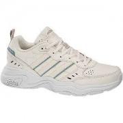 Adidas Off-white strutter