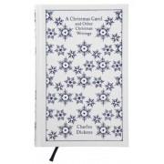 A Christmas Carol and Other Christmas Writings, Hardcover