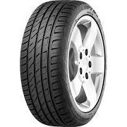 MABOR 225/55r16 99y Mabor Sport Jet 3 Xl