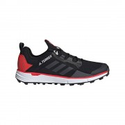Adidas Zapatillas Adidas Terrex Speed Ld