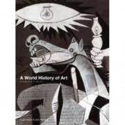 A World History of Art, Revised 7th ed. - Fleming, John