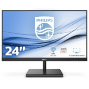 Philips E-line 245E1S
