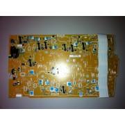 High Voltage Power Supply HP Color Laserjet CP2025/CM2320