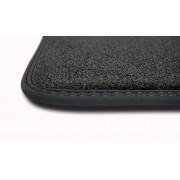 Just Carpets Automatten Mercedes CLS X218 - Saxony