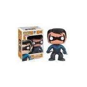 Nightwing - Asa Noturna - DC Universe - Funko Pop! Heroes