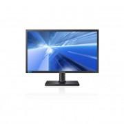 Samsung monitor LS22E45KBSVEN 22\