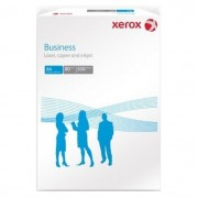 Hartie Xerox Business A4, 80g/mp, 500 coli/top