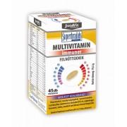 Jutavit Multivitamin felnőtt tabletta 45 db