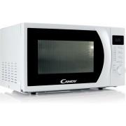Mikrotalasna rerna Candy CMW 2070 DW 700W