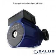 Pompa de recirculare Salus MP280. 5 ani garantie
