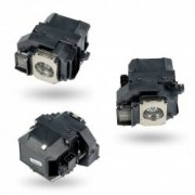 Lampa Videoproiector Epson EB-X7+ LZEP-TW450