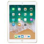 iPad 9.7 (2018) 128GB