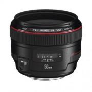 Canon Obiettivo Reflex Canon EF 50mm f/1.2L USM