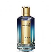 Mancera So Blue унисекс парфюм 120 мл - EDP