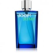 Joop! Jump Eau de Toilette para homens 200 ml