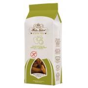 Paste Casarecce cu Legume Bio fara Gluten250 grame