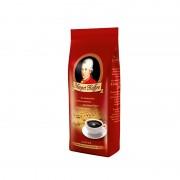 Cafea MOZART PREMIUM INTENSIVE 250 g macinata