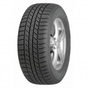 Goodyear Neumático 4x4 Wrangler Hp All Weather 255/65 R16 109 H