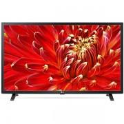 Televizor LED Smart LG, 80 cm, 32LM6300PLA, Full HD