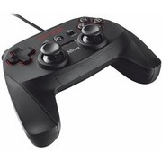 Джойстик TRUST GXT 540 WIRED GAMEPAD - 20712