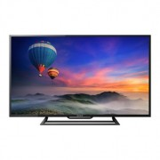 "Televisor Sony KDL-40R450C FULL HD 40"" LED S-Master"