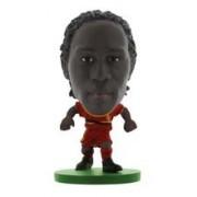 Figurina Soccerstarz Belgium Romelu Lukaku 2014