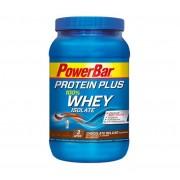 PowerBar Protein Plus Whey -570g - Chocolate