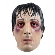 Rocky Balboa Maszk - Adult's - 42091-0