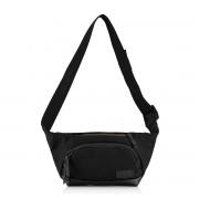 Crumpler Encoder Cross Body Bag black
