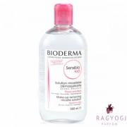 Bioderma - Sensibio H2O (500ml) - Kozmetikum