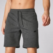 Myprotein Short Tru-Fit 2.0 - M - Charcoal Marl