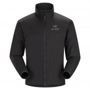 Arc'Teryx Atom LT Jacket Men's Svart