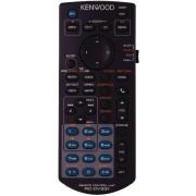 Kenwood KNA-RCDV331 infra távvezérlő