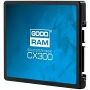 """SSD 2.5"""", 240GB, GoodRam CX300, SATA3 (SSDPR-CX300-240)"""