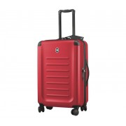 Victorinox Spectra 2.0 26 8-Wheel 68cm Spinner Suitcase - Red