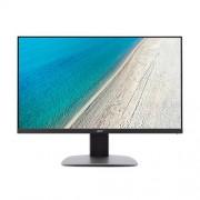 Monitor Acer Prodesigner BM320, 32'', LCD, IPS LED, UHD 4K, 5ms, DL DVI, HDMI, DP, mini DP, USB3.0 Hub, repro