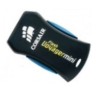 Corsair CMFUSBMINI-4GB 4 GB Pen Drive(Multicolor)