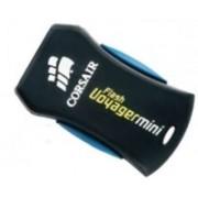 Corsair CMFUSBMINI-4GB 4 GB Pen Drive(Multicolor)
