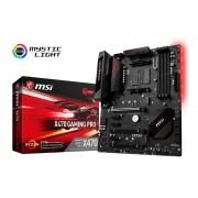 MB, MSI X470 GAMING PRO /AMD X470/ DDR4/ AM4