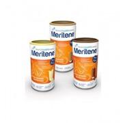 Nestlé Linea Alimentazione Speciale Meritene Proteine Vitamine Polvere Vaniglia