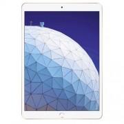 Apple iPad 10.5 (2019) WiFi 64GB gold