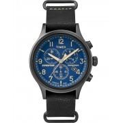 Ceas barbatesc Timex Weekender TW4B04200