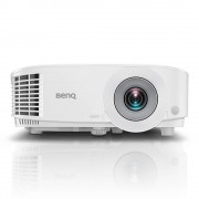 Proiector BENQ MH606, DLP, Full HD 1920 x 1080, 3500 lumeni, 10.000:1,lampa 5000/10000/15000 hours (Normal/Eco/Smart/Eco), difuzor incorporat 1x2w