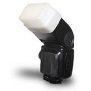 Sto-Fen Om-Ew Diffusore Flash Omni-Bounce Canon 430ex - 430ex Ii