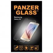 Protector de Ecrã PanzerGlass para Samsung Galaxy S6