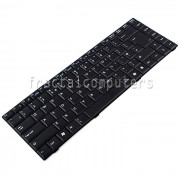 Tastatura Laptop Benq Joybook S41